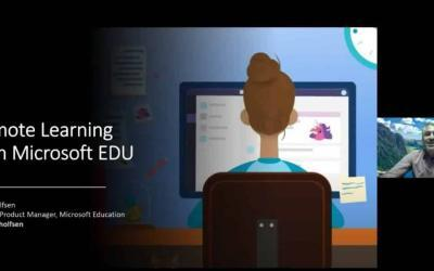 Education reimagined with new pedagogies