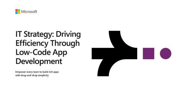 build agile business processes it strategy driving efficiency through low code app development thumb.jpg